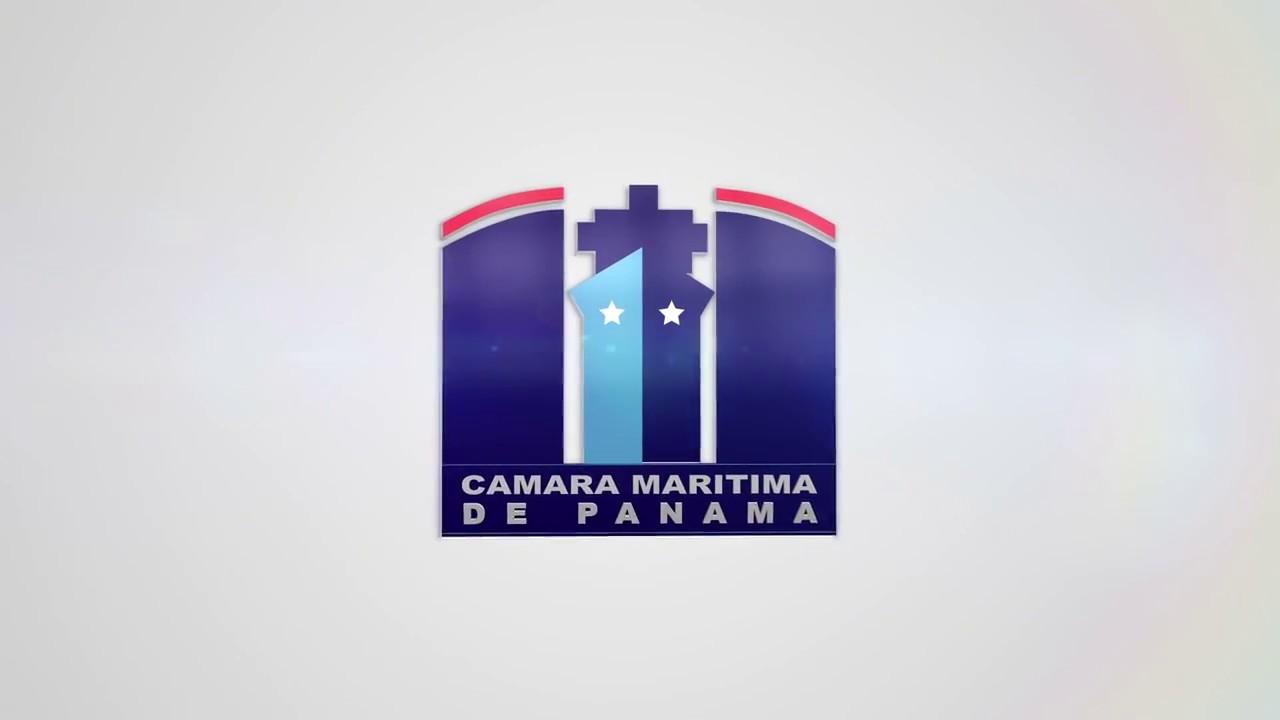 Calendario Panama 2018.Camara Maritima De Panama Camara Maritima De Panama