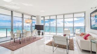 Caribbean S-1301 - Miami Beach - Condo for sale by Bill Hernandez & Bryan Sereny