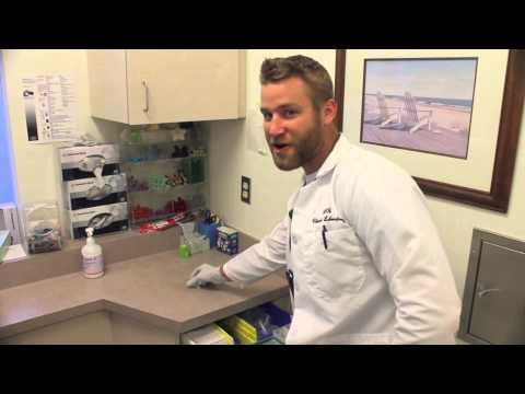 Worlds Best Phlebotomy Training - YouTube