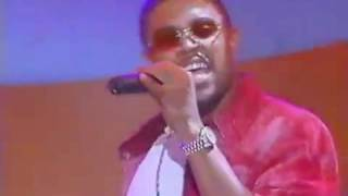 Soul Train 00' Performance - Next - Wifey!