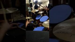 Música Nova Festival Magnífica RCC São José Dos Pinhais