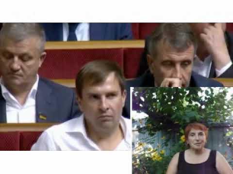 Новий уряд/ молоді обличчя/ стара система
