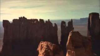 Lucio Dalla: L'ultima luna