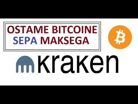 Patikimos kripto mainai. Bitcoin ir kriptovaliutų keityklos. Kur nusipirkti ir parduoti?