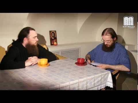 Сахарный диабет и пост. Священник Максим Каскун