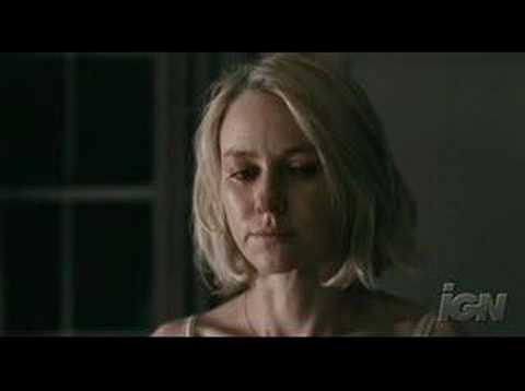Funny Games Clip - 'Undressed'