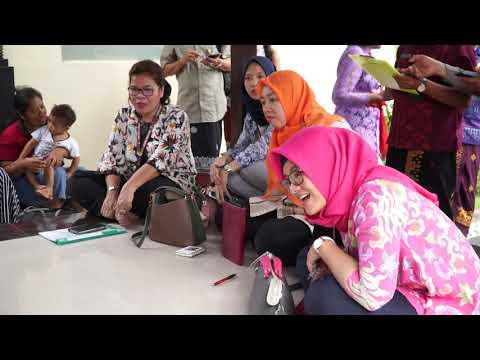 Monitoring-Rastra-oleh-Kementrian-Sosial-di-Desa-Kekeran.html
