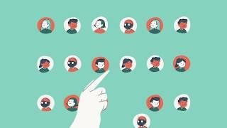 How Do Clinical Trials Work?