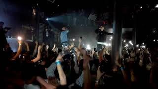 Nerieš - 10 minut slávy @live SaSaZu 17.11.2017