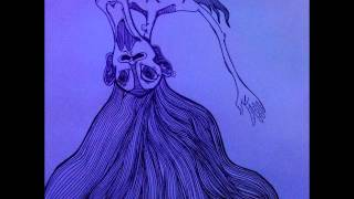 Wild Root - Tantric Shaman