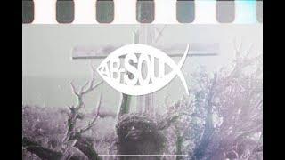(360 Video) Ab Soul Live - Raw (Backwards)