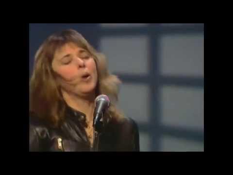 Suzi Quatro - Heart Of Stone HD 1982