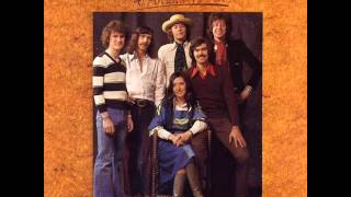 Let Her Go Down, Steeleye Span