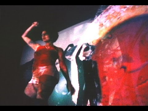 Film about austin 39 s psychedelic history boing boing for 13th floor with diana live dvd