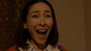 麻生久美子がドラマ初主演 ホラーコメディー「怪奇恋愛作戦」特別映像 #Kumiko Aso #Kaiki Renai Sakusen - YouTube