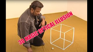 SAC Vasanth - Xtreme Close Up Magic Episode 75 PART 2