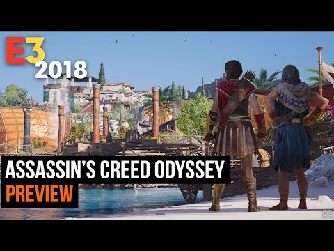 streaming serie streaming assassin s creed origins gay