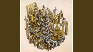 As Above So Below (feat. RickyReasonz, Cepheus Grey, Chade Summerset & Noah B)