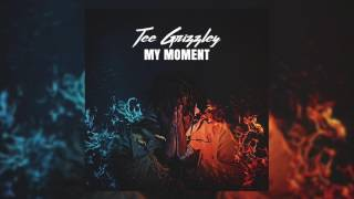 Tee Grizzley   Country [My Moment]