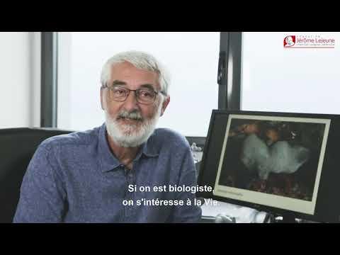 Ver vídeoUn candidat médicament entre dans la phase décisive des essais précliniques
