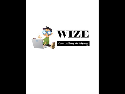 , title : 'Wize Computing Academy Franchise Owner Testimonial