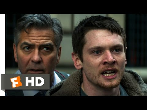 Money Monster (2016) - What Am I Gonna Do? Scene (8/10)   Movieclips