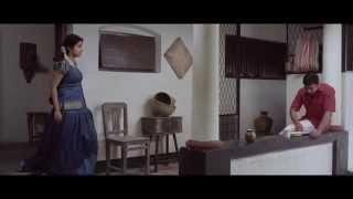 Ithinumappuram Malayalam Movie Official Trailer