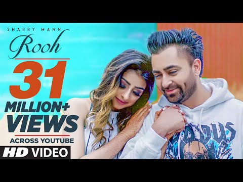 Download Rooh: Sharry Mann (Full Video Song) Mista Baaz | Ravi Raj | Latest Punjabi Songs 2018 HD Mp4 3GP Video and MP3