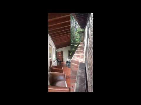 Fincas y Casas Campestres, Venta, La Cumbre - $350.000.000