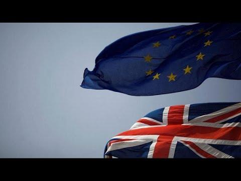 """Τον Οκτώβριο η """"ώρα της αλήθειας"""" για το Brexit"""