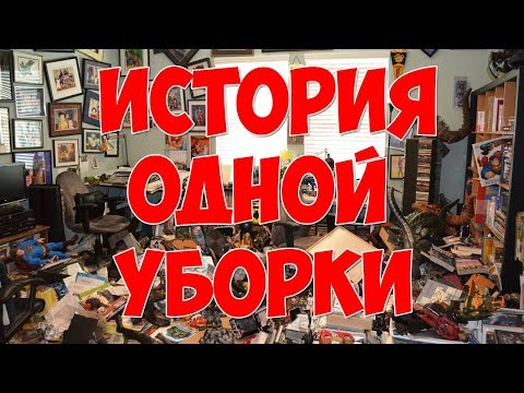 Отзывы о брокерах в волгограде на рокоссовского