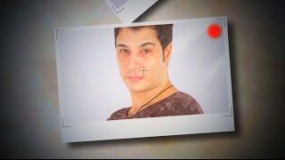 تحميل اغاني وائل منير- قولتلها | Wael Mounir - Oltelha MP3