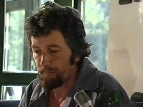 Drozsnyik István portréfilm 1991. drozsivideo, 2012