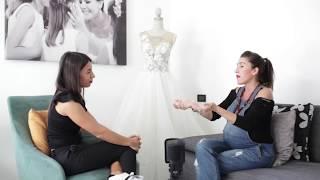 Parlando di Wedding... intervista a Tirapani