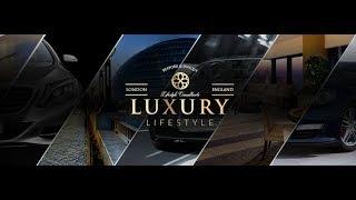 #Luxury car   luxury lifestyle   Music Deep In The Night