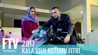 Video FTV Riza Shahab & Gaby Marisa - Kala Idul Ketemu Fitri MP3, 3GP, MP4, WEBM, AVI, FLV September 2019