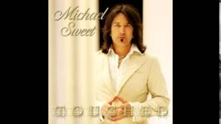 Michael Sweet- Together As One