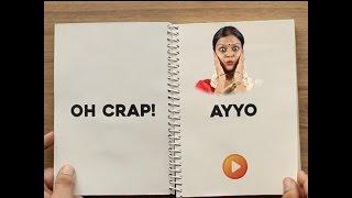 learn english grammar through malayalam pdf