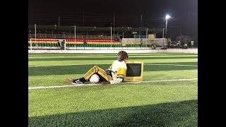 Kofi Mole   Abedi Pele (Official Video)