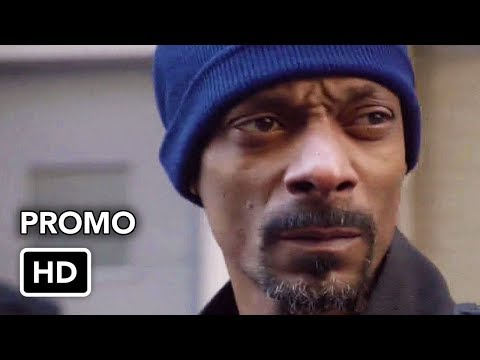 Law & Order: Special Victims Unit 20.22 (Preview)