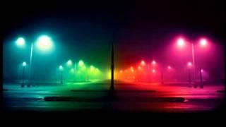 We Are In Love- Cider Sky (julschu remix)