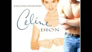 Celine Dion   It's All Coming Back To Me Now (Long Male Version)