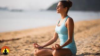 15 Minute Meditation Music, Relaxation Music, Healing Music, Stress Relief Music, Calm Music☯3540B
