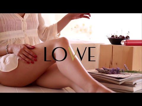 Video di sesso izvraschenstvo