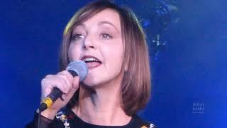 Song for the Mira - Heather Rankin (ECMA Music & Industry Awards)