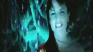 The Cranberries  - This is The Day -  Instrumental