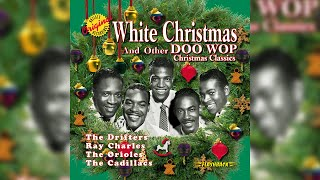 The Drifters - White Christmas (Official Audio) from Home Alone