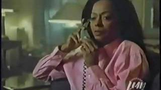 Diana Ross - All The Befores