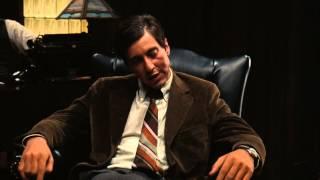 Trailer of Le Parrain (1972)