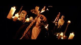 Haley Smalls - Voodoo Doll (Music Video)